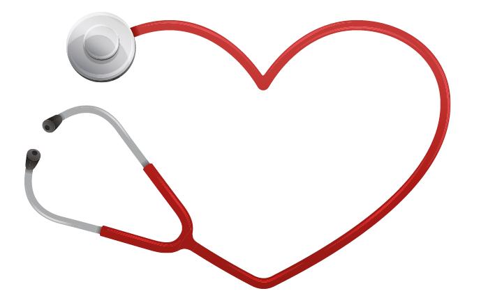 366. Vad är det för skillnad mellan vener och artärer?